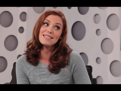 Hart of Dixie Season 3 ! Kaitlyn Black talks Love, Drama, and Spoilers!