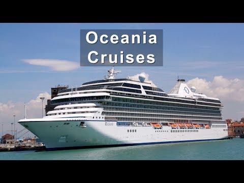 Oceania Cruise Ship Accident Aronfeld Trial Lawyers - Oceana cruise lines