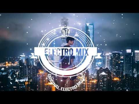 Bazzi Ft  Camila - Beautiful (EDX's XYZ Extended Remix)