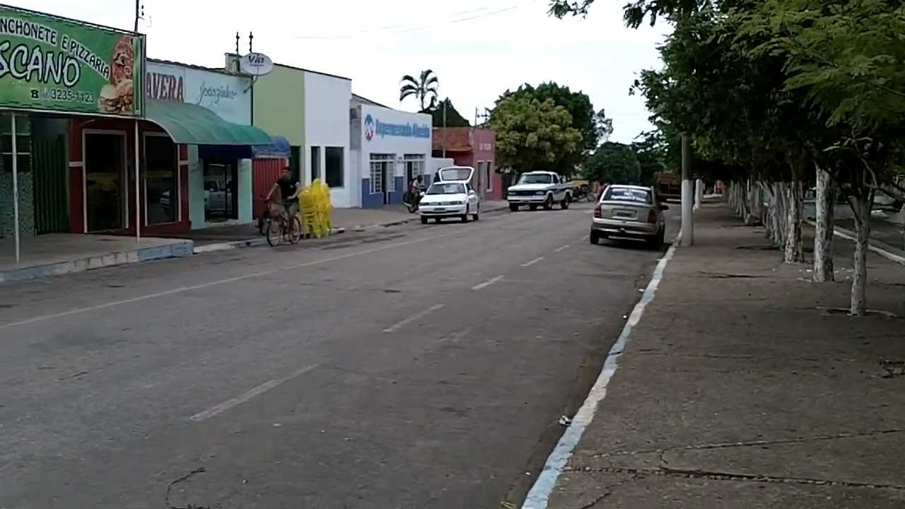 Figueirópolis d'Oeste Mato Grosso fonte: i.ytimg.com