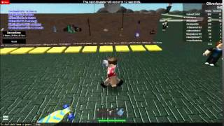 roblox survive and glitches and funny moments (RANDOM SHT)