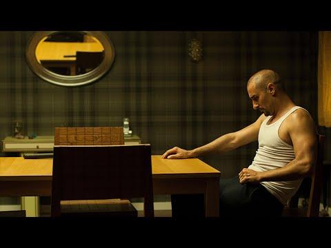 EL REY TUERTO: estreno 20 de mayo de 2016 [Trailer]