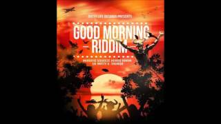Brain -Who Does That ( Good Morning Riddim ) { Grenada Soca 2016 } [473]