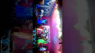 Melodi program baunsuni krunshamukhi all trick earn money