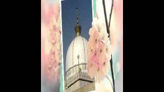 Khwaja Mere Khawaja by Faisi Ashrafi