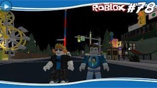 MIJN EIGEN ATTRACTIE! - ROBLOX #78