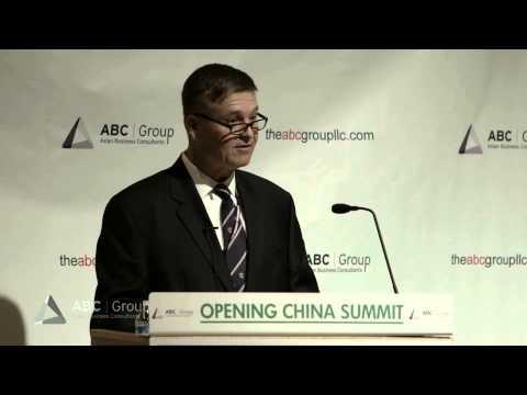China On-Demand