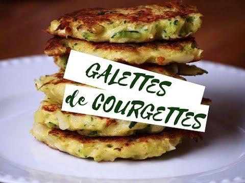 recette---galettes-de-courgettes