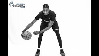 Lagerald Vick 2018 Professional Basketball Combine Highlights