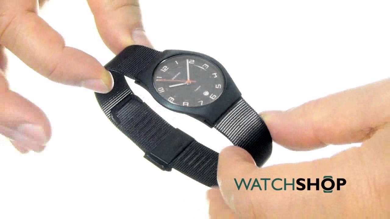 Часы Bering ber-11937-393 Часы Auguste Reymond AR27E0.3.880.8