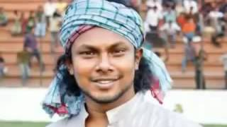 Vul buje chole jaw Ft Rinku Bangla Audio Baul Song Full 2014