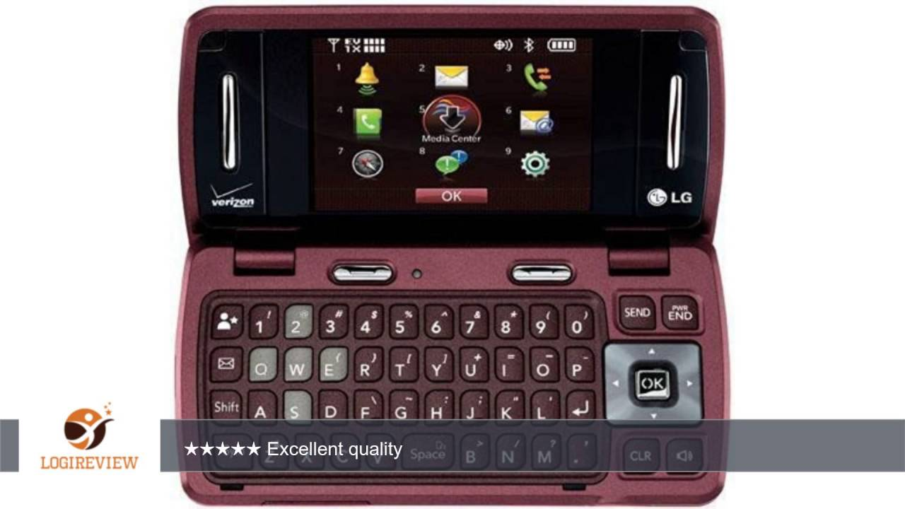 lg env 3 manual user guide manual that easy to read u2022 rh sibere co LG Optimus Cell Phone LG dLite Cell Phone