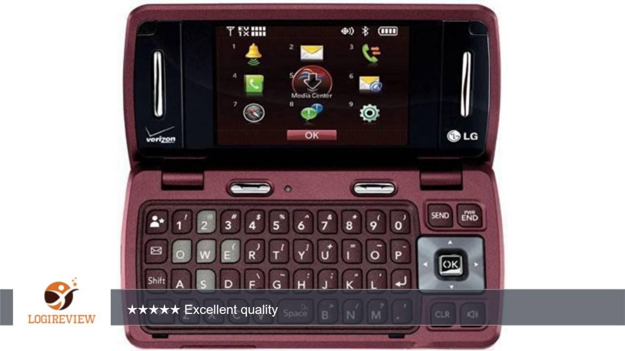 lg env 3 manual user guide manual that easy to read u2022 rh sibere co 1 LG Chocolate LG Juke
