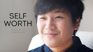 Self-Worth | A Short Film about Rejection