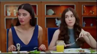 Турецкий сериал
