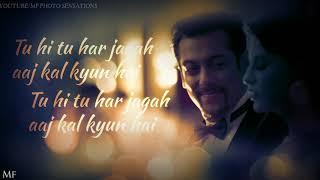 whatsapp-status-hindi-love-song-status--s-lyrics-tu-hi-tu-har-jagah