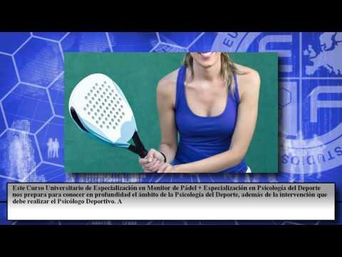 Curso experto universitario Grafología empresarial -Online- UDIMA from YouTube · Duration:  7 minutes 19 seconds