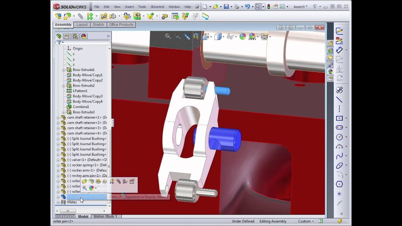 which Infinite Skills - SolidWorks 2012 Advanced software to buy?