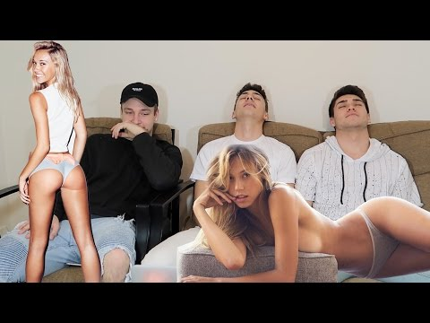 Thumbnail: SMASH OR PASS FEMALE YOUTUBERS (& CELEBRITY EDITION)