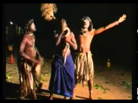Download Zule Zoo - Tiokpotio
