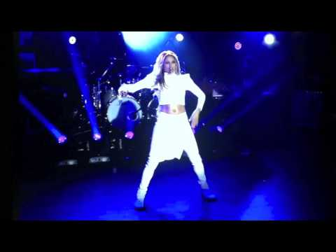 ciara---only-one-(new)-live-at-key-club