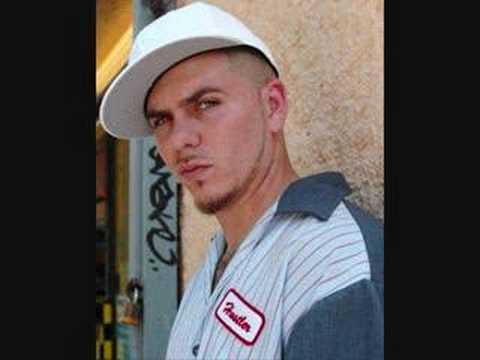 2pac,Pitbull,50cent-Miami Kid