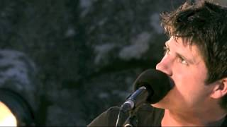 Seth Lakeman Blood Red Sky Live At The Minack