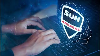 Купить ноутбук безопасный. Защищённый ноутбук для бизнесменов, политиков, хакеров, госслужащих...