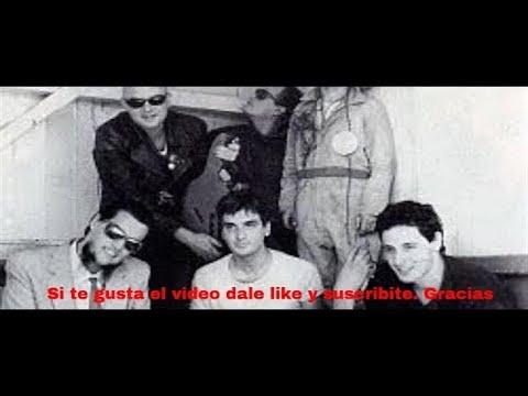 Maldición Gitana Punk - La explotación del Punk. from YouTube · Duration:  4 minutes 29 seconds