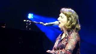 Regina Spektor - Better - Live at Radio City Music Hall 2017-03-11