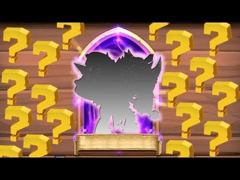 Rolling 15K Gems For Anubis! Castle Clash