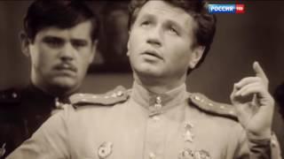 Украина, ностальгическое путешествие. Фильм Алексея Денисова