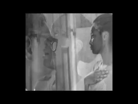 Folks TV | PROF & CO (Episode 2), Family Comedy. Sex-free, non-pornographic. A Nollywood concept thumbnail