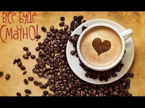 вкусные рецепты из кофе