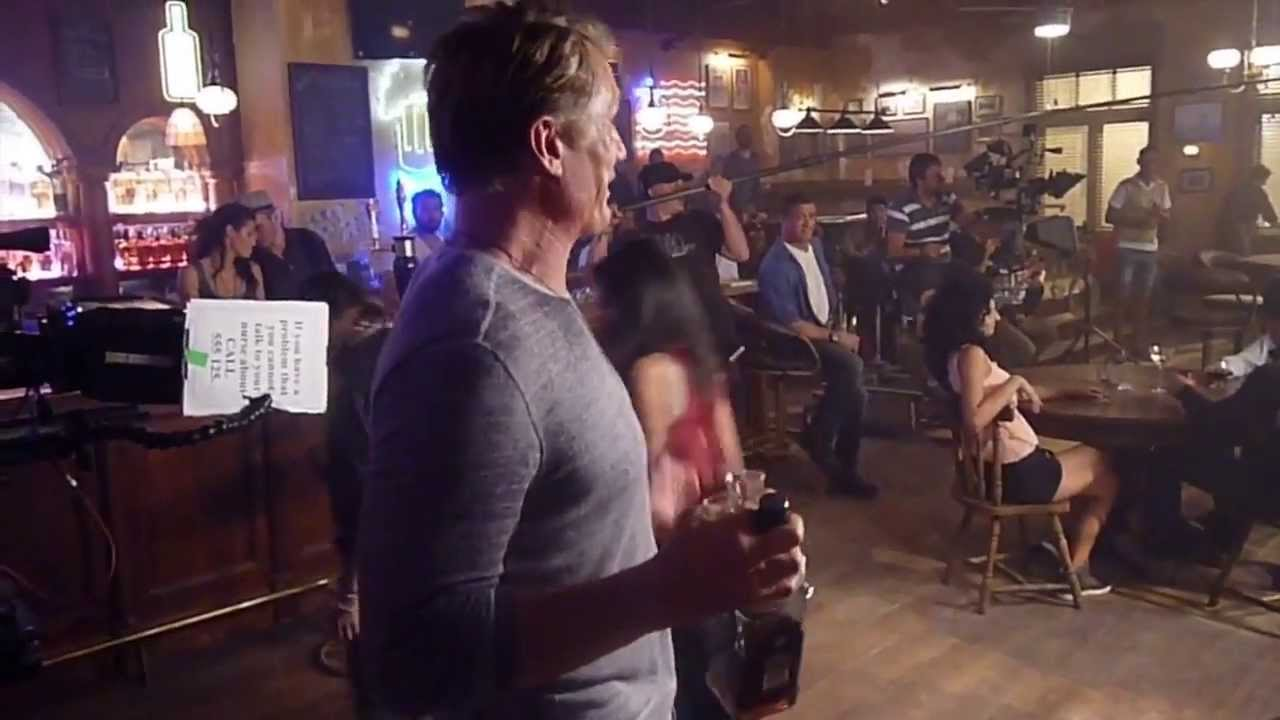 the expendables 3 2014 exclusive sneak peak video on