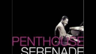 Erroll Garner - Penthouse Serenade