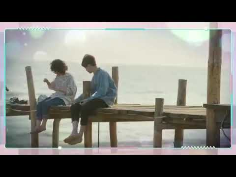 360p A Little Thing Called First Love (2019) Episode 33