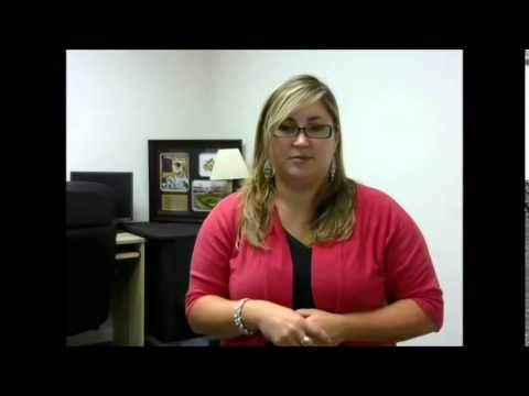 Beneficiary mistake #5: The empty estate (ASL)