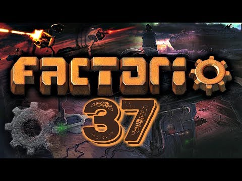 THOSE PESKY GREEN CIRCUITS | Automation Awesomeness! | Factorio 0.16 #37