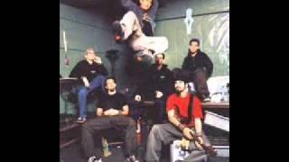 Linkin Park - Runaway (Instrumental Remix)