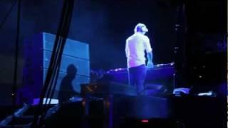 Armin van Buuren - Zocalo (Live from México)
