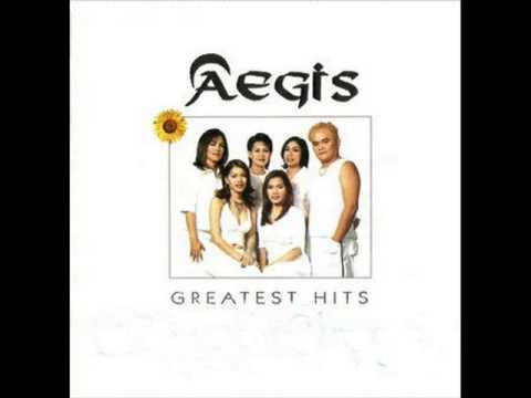 Aegis - Bakit (Ako Ngayo'y Hate Mo)