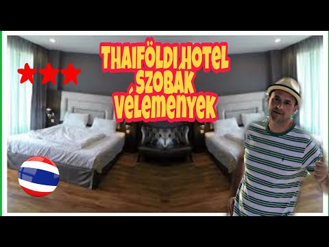 The Regent Bangtao, Phuket, Thailand - Room Review -Vélemények