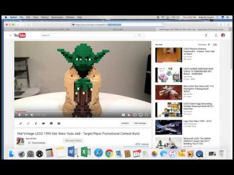 (NEW) HOW TO/DO YOU ADD/EMBED YOUTUBE VIDEOS INTO YOUR EBAY LISTINGS