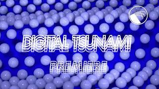Download Lagu DT PREMIERE: Gamma Intel - Bad Intel [brokntoys] (2019) mp3