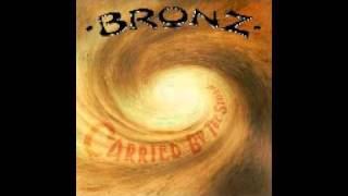 Bronz - Can't Live Without Your Love(Melodic Hard Rock)