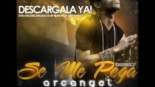 Wisin & Yandel Ft Ricky Martin @ El Verdamometro (El Gordo & La Flaca)