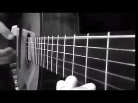 Ezel Herkes Öldürür Sevdiğini Gitar Akustik