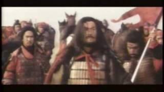 Video 西楚霸王 the great conquers concubine last battle-part1 download MP3, 3GP, MP4, WEBM, AVI, FLV Agustus 2017
