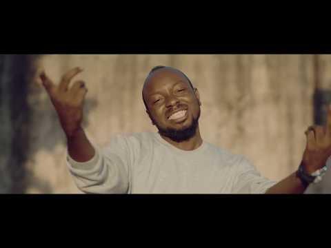 TANZANIA DANCEHALL ALL STARS africa dancehall reggae music